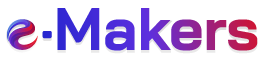 e-Makers